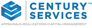 Century Services