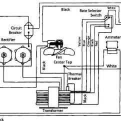 Schumacher Battery Charger Wiring Diagram Box And Whisker Plot Dayton Schematic 12v Circuit 1jyu1 60 40