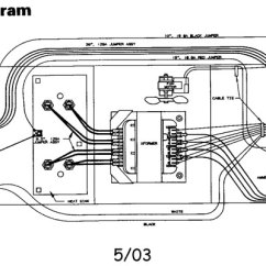 Schumacher Battery Charger Wiring Diagram Evinrude Etec 250 With Timer Great 71460 Sears 60 20 2 125 Amp Manual Rh Centurytool Net Circuit Repair Parts