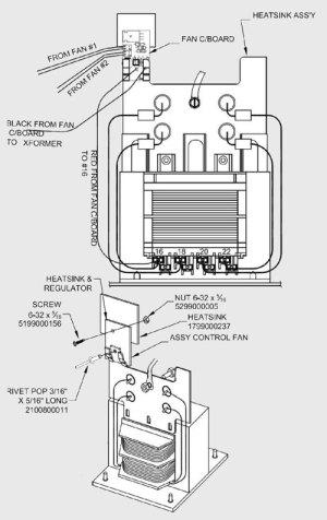 Schumacher Battery Charger Wiring Diagram | Wiring Diagram