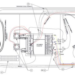 Century Welder Parts Diagram 2 Pole Toggle Switch Wiring Se-8050 Schumacher Battery Charger List