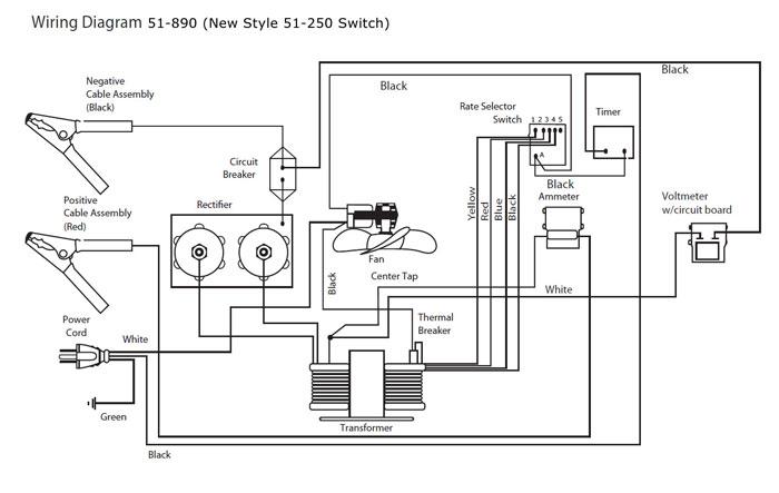 Wiring Manual PDF: 12 24 Volt Switches Wiring Diagram