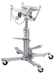 1793A OTC Tools Air Assisted 1000 Lbs. Capacity Stinger Hi