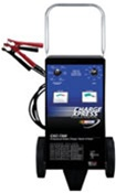 Midtronics Charge Express, NAPA, EXIDE, CarQuest, and