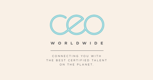 CEO Worldwide Blog