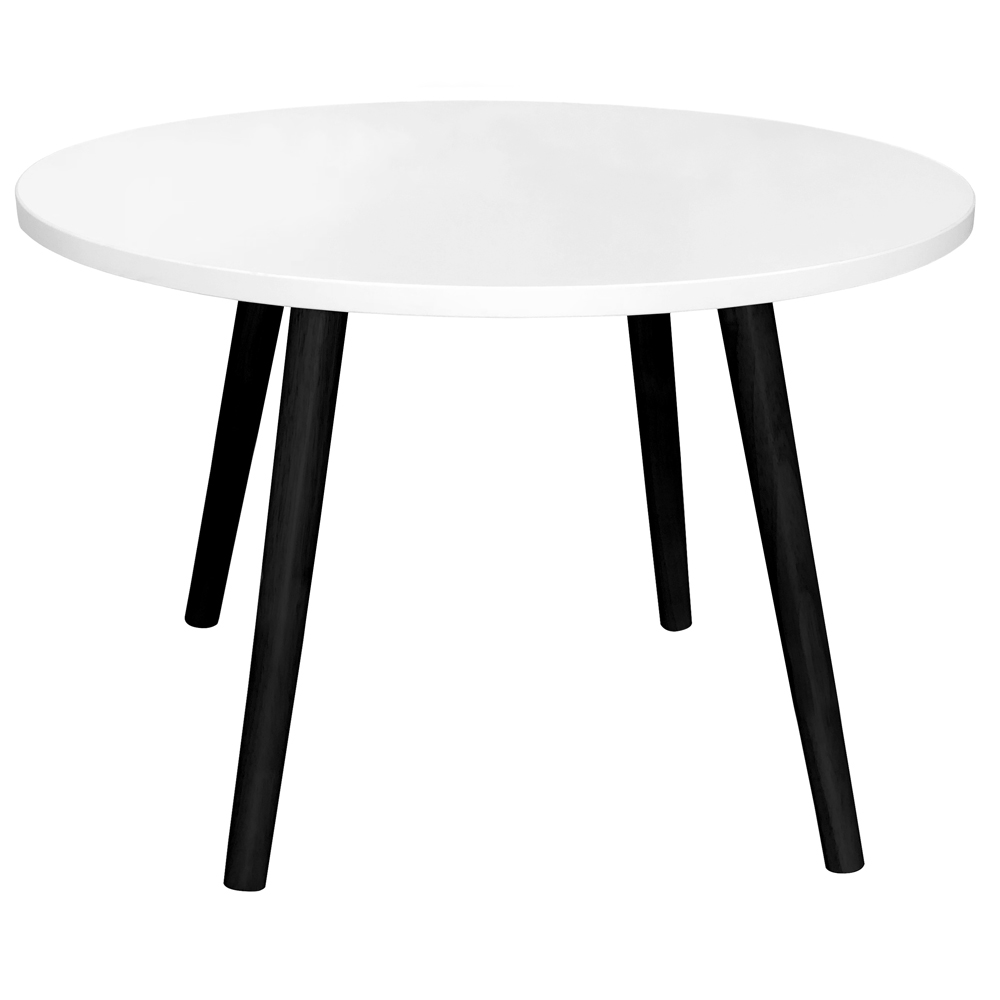 table legs coffee table ceoffice concepts