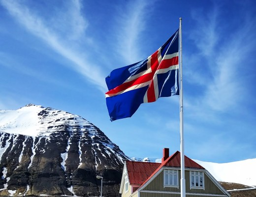 12 things to do in Iceland