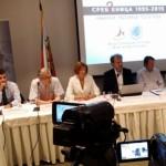 konferencija fsk-srebrenica