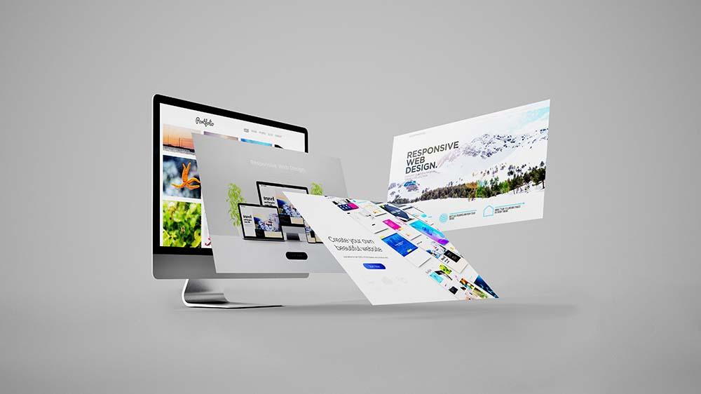 website development company Trivandrum