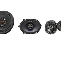 Volt Speakers 2000 S10 Blazer Wiring Diagram Top 12 Amp And Speaker Brands First Half 2015 Car