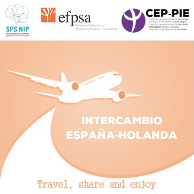 EFPSA_Intercambio con Holanda