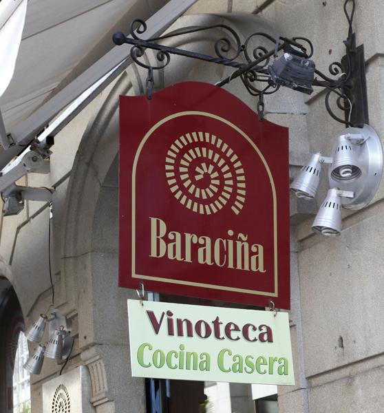 baraciña02
