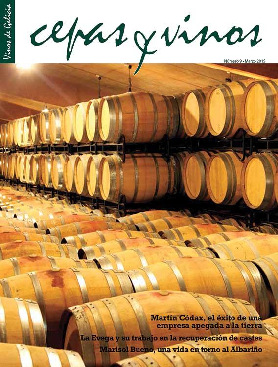 Cepas y Vinos nº9-1-w