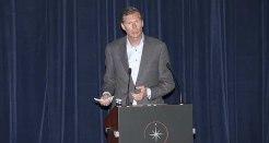 Cees Van Casteren Consultor y periodista de vinos