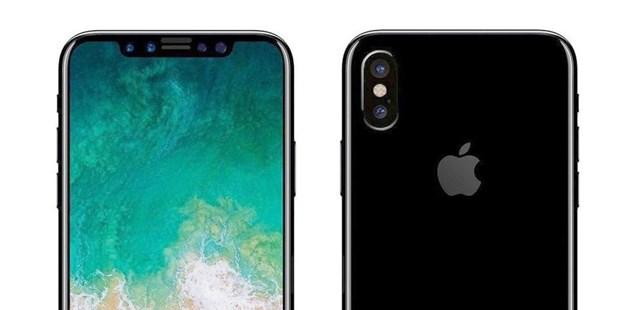 iPhone 8 Satış Fiyatı