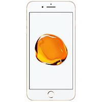 iphone 7 tamiri - iphone 7 ekran değişimi