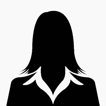 20703,bayan-avatar-siluet-profil-resimlerijpg