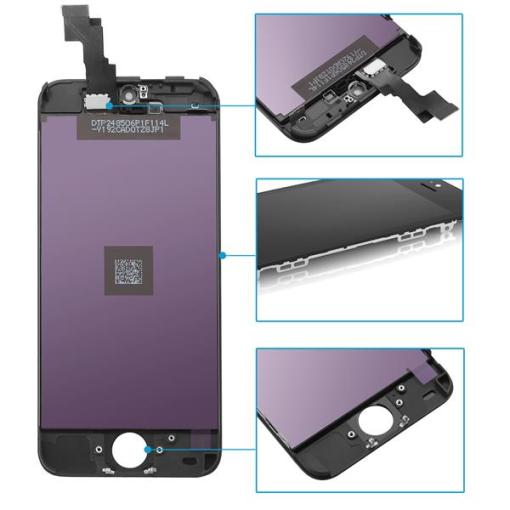 iphone-5c-ekran