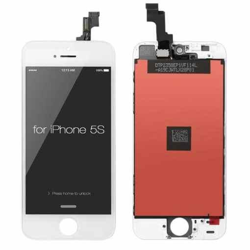 iphone-5s-se-beyaz-ekran