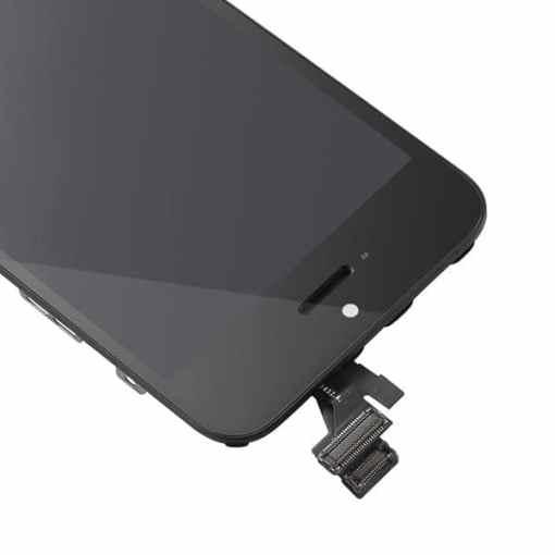 iphone-5s-se-siyah-ekran