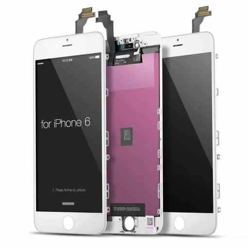 iphone-6-beyaz-ekran