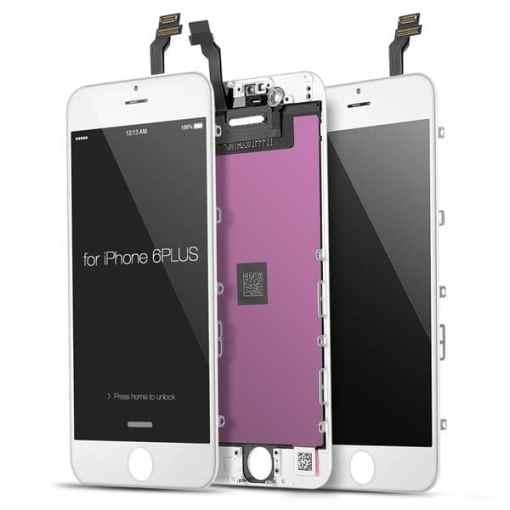 iphone-6-plus-beyaz-ekran
