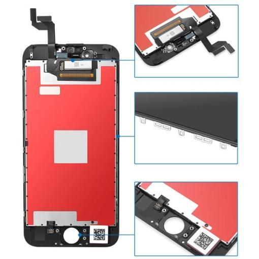 iphone-6s-siyah-ekran