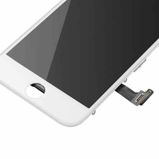 iphone-7-beyaz-ekran