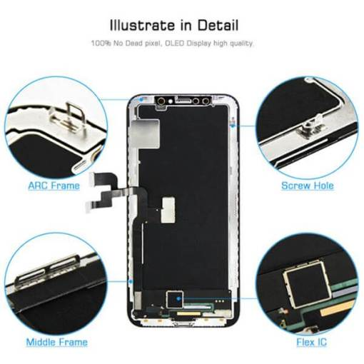iphone-x-ekran