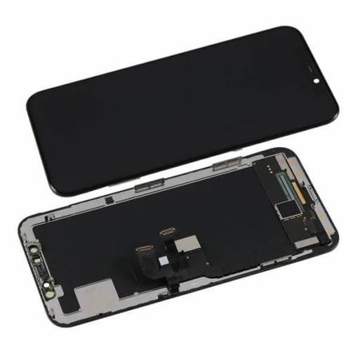 iphone-xs-ekran