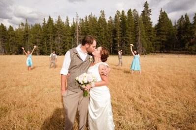 weddings-117