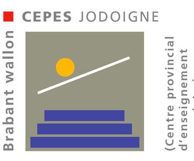 CEPES Jodoigne