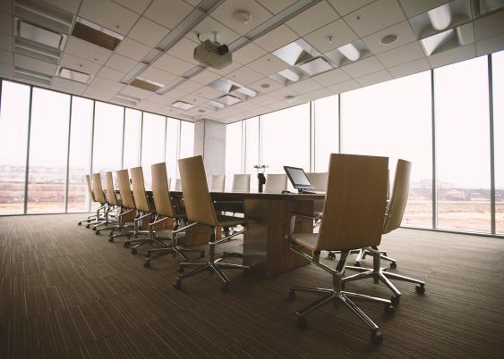 entreprise - expertise RH - avis - sélection de personnel - profils - agréé - bureaux