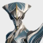 banshee warframe tips
