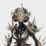 khora warframe tips
