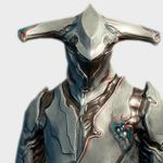 loki warframe tips