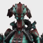 titania warframe tips