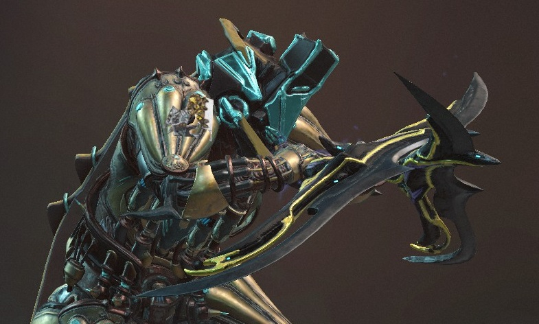 warframe kronen tips