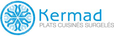 Logo KERMAD