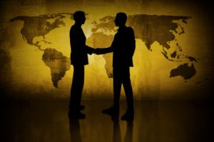 Giving Donors a Genuine Sense of Partnership