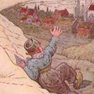 Strategic and Tactical Giving – Part 2: Hans Brinker with His Finger in the Dike