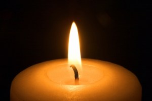 SOLICITING MEMORIALS: Understanding the Need to Give in the Wake of Tragedy