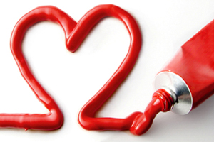 FUNDRAISERS AS MATCHMAKERS: Getting Donors to Fall in Love with Your Organization