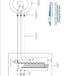 5309 wiring diagram [ 1275 x 1650 Pixel ]