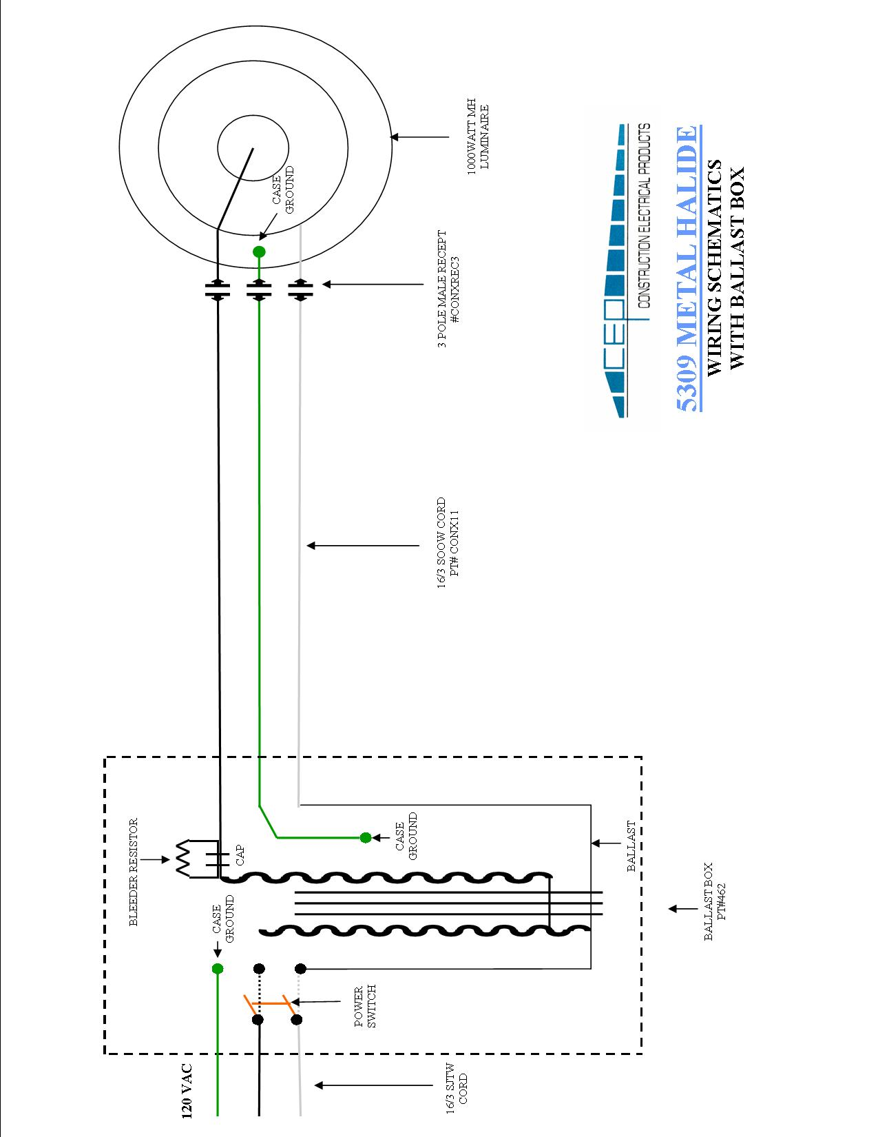 hight resolution of 5309 wiring diagram