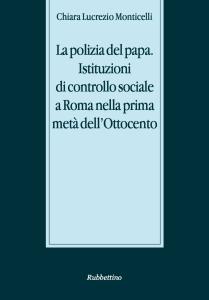 lucrezio_monticelli