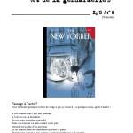 copertina Lettre 2015-8