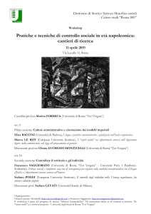 programma_cantieri_di_ricerca-1