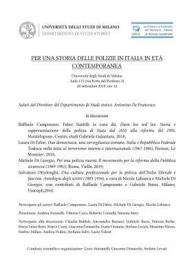 per-una-storia-delle-polizie-in-italia-in-eta-contemporanea-1