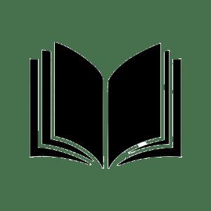 45755093-icona-del-libro-removebg-preview